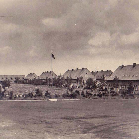 Polish Hospital Camp at Fallingsbostel | Vol.2 - page 44
