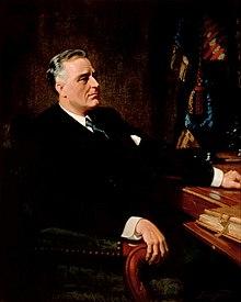 Frank O. Salisbury