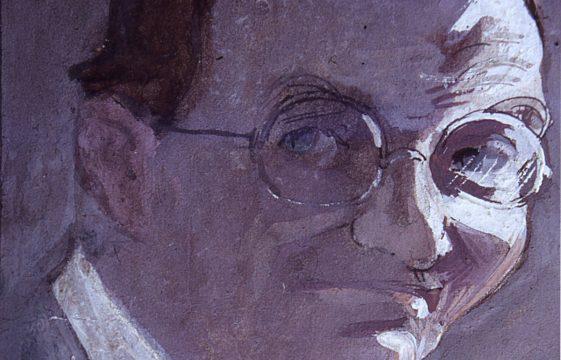 Ernest Heasman - 1874-1927