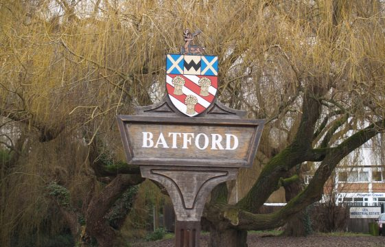 Batford
