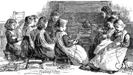 Victorian Harpenden