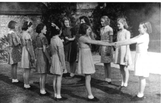 Harpenden Schools Festival
