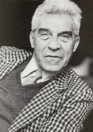 Hans Kalmus