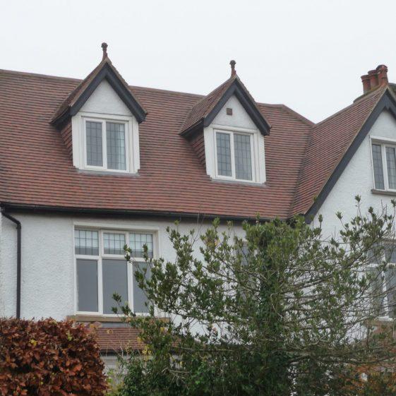 1 Longcroft Avenue, 1902 | G Ross, December 2012