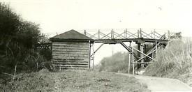 Roundwood - The Development of North Harpenden