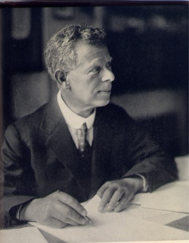 Sir John Russell | Autobiography