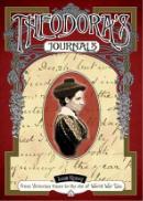 Theodora's Journals - BALH Review